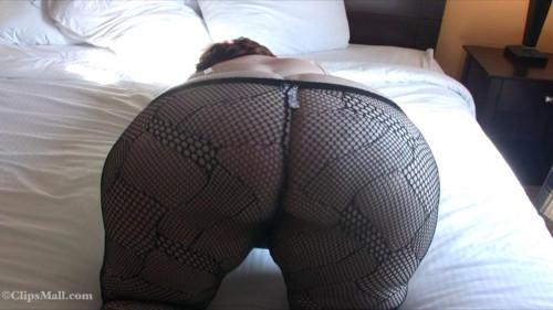 All videos from bbw femdom site clipsmall as of Nov 6, 2020, Part 13 [Femdom and Strapon]
