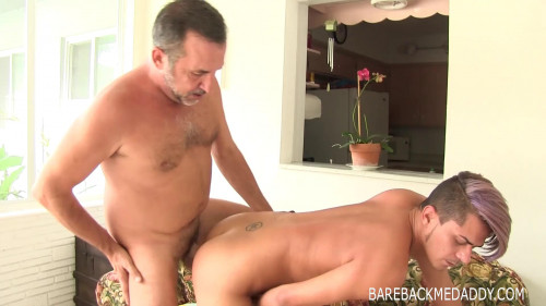 BMD - Victor Cody and Ceaser Xes