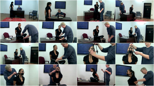 HD Bdsm Sex Videos Professional Development Entertainment