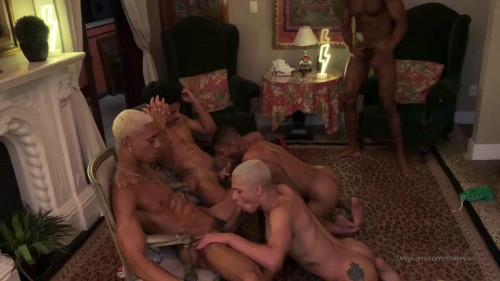 OnlyFans Estevao Oliveira [Gays]