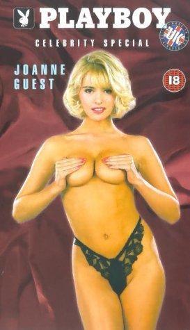 Playboy Documentary Celebrity Special