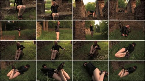 Adele Schwarz video 34