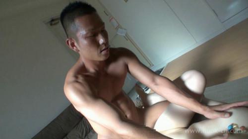Best Asian Boys Love Sex Part 131
