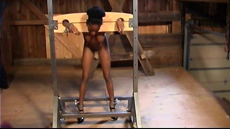 Brutalmaster Exclusive Magic Perfect Sweet Nice Collection. Part 4. [2020,BDSM]
