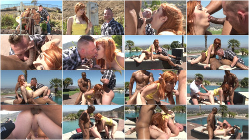 Lauren Phillips, Robert Axel, Owen Michaels