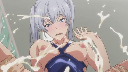 Kimisofu Koi - Full Movie - HD 720p