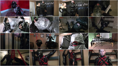 Bondage Education Only Best Magic Sweet New Collection. Part 4.