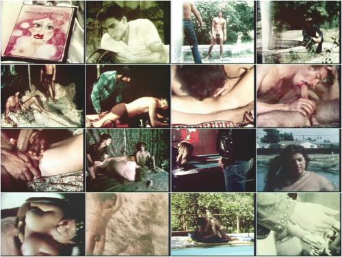 Erotikus 1978