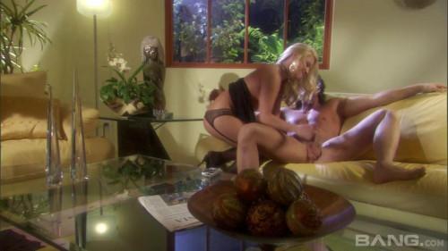 Dripping Wet [Full-length films,Penthouse,Scene 1. Rita Faltoyano,Facial Cumshot,Outdoor,Creampie]