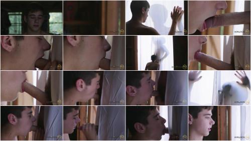 Himeros TV - Joeys Glory (Joey Mills & Blake Mitchell)