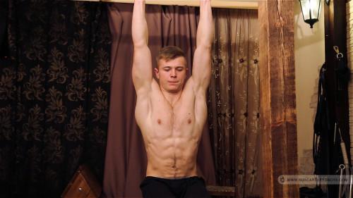Gay Rus captured boys pics collection !! [Gay Pics]