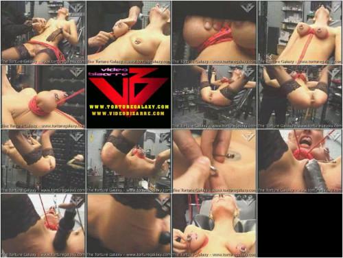 Bdsm torture part 1.6