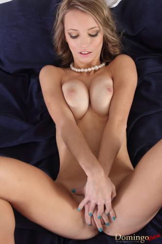 Domingoview -Erotic and porn photographer - [Porn photo]