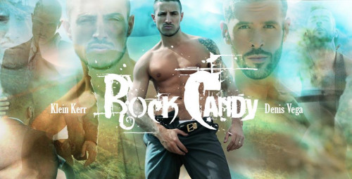 MAP - Rock Candy - Denis Vega & Klein Kerr - 720p