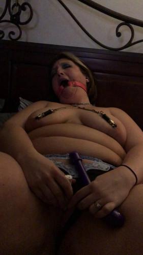 Homemadebdsm as of Nov 29, 2020 Videos, Part 4 [BDSM]