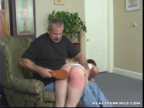 BDSM Spanking Porn Videos Pack part 10 [2009,BDSM,Spanking]