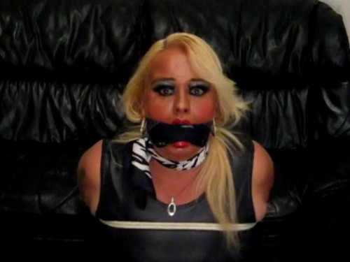 Homemadebdsm as of Nov 29, 2020 Videos, Part 30 [BDSM]