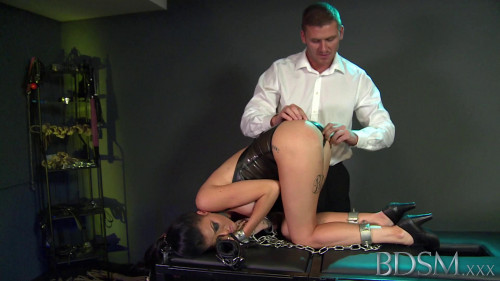 Hot Beautifull Nice Vip Exlusive Gold Collection Of Bdsm Xxx. Part 3. [2020,BDSM]