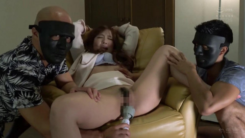 Jav  Porn   Usui Saryuu