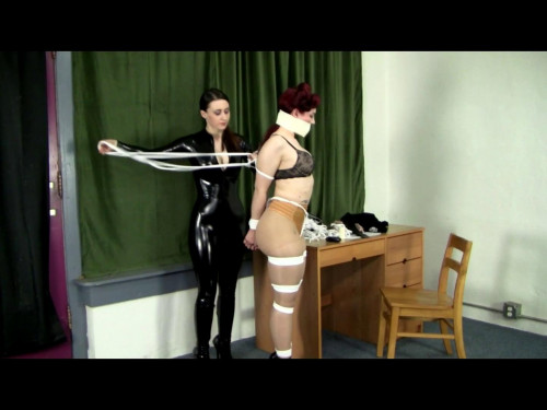 SereneIsley Nice Excellet Vip Cool The Best Sweet Collection. Part 2. [2020,BDSM]
