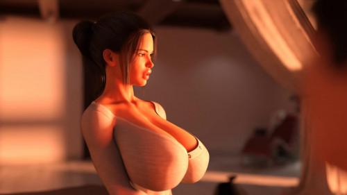 Warmth - Vol. 1 - Full HD 1080p