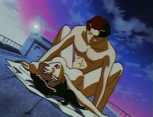 Gakuen Sodom Ep.02 [2021,Female Students,Humiliation,BDSM]