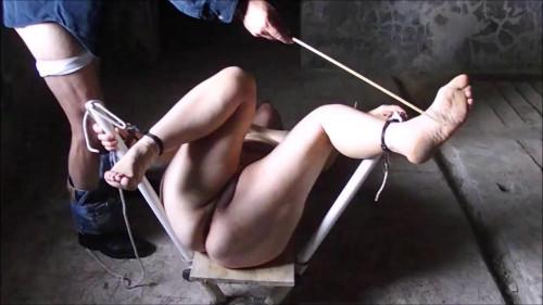 Homemadebdsm as of Nov 29, 2020 Videos, Part 11 [BDSM]