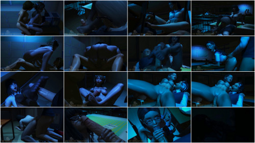 Sexual Education - HD 720p