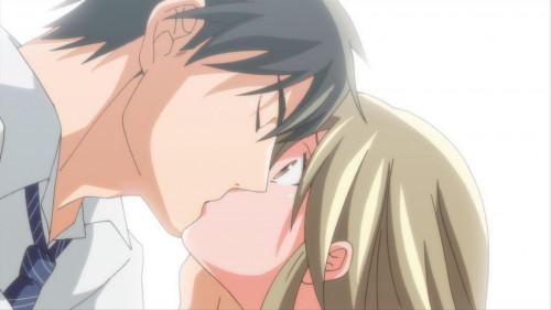 25-Sai No Joshikousei Ep. 6 [Straight,Romance]