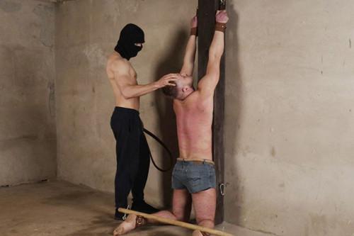 RCB - Enslaving of Sergei. Part II