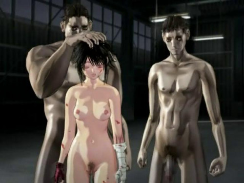Yokeshi Releases in 2013 [2013,Oral,Big Breasts,3D]