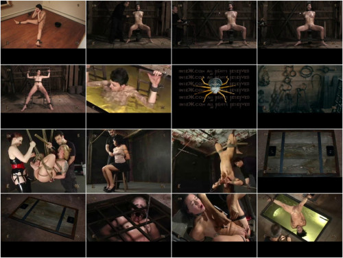New Exclusiv collection 50 Best Clips Insex 2005 . Part 3.