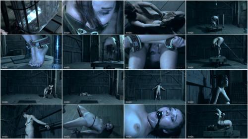 Bdsm HD Porn Videos Pain it Forward Zapped