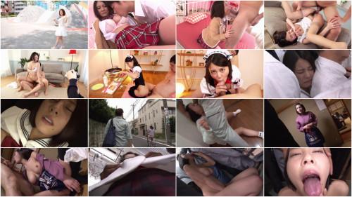 China Matsuoka Videos