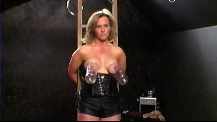 The Top Bdsm Porn Brutalmaster part 6 [BDSM,Corporal Punishment,Bondage,Torture]