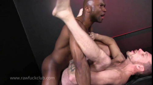 17 Best Clips Raw Fuck Club. Part 1. [2019,Gays]