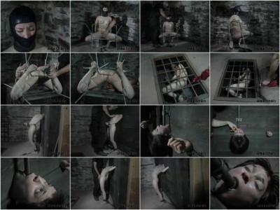 InfernalRestraints Collection 3