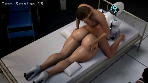 Best Animated Porn Compilation - Month May Edition