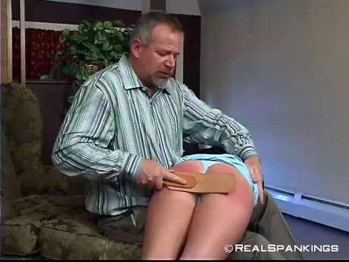 BDSM Spanking Porn Videos Pack part 1 [2009,BDSM,Spanking]