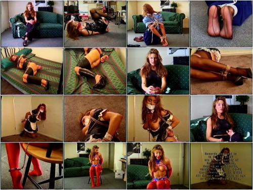 Harmony Concepts Kelly Ashton