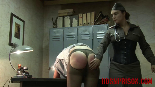 Cool Magic New Beautifll Nice Collection For You Bdsm Prison . Part 4. [2019,BDSM]