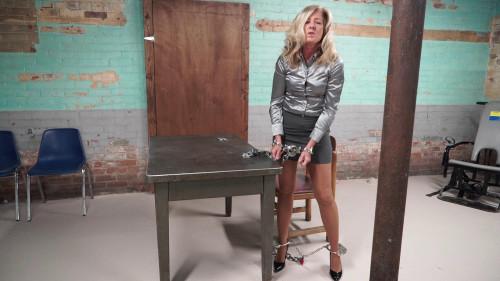 Porn Most Popular Handcuffed Girls Collection part 9 [2020,BDSM,Bondage,Handcuffs]