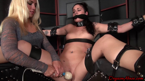 Unreal Sweet Mega Perfect Collection For You Orgasm Abuse. Part 5. [2020,BDSM]