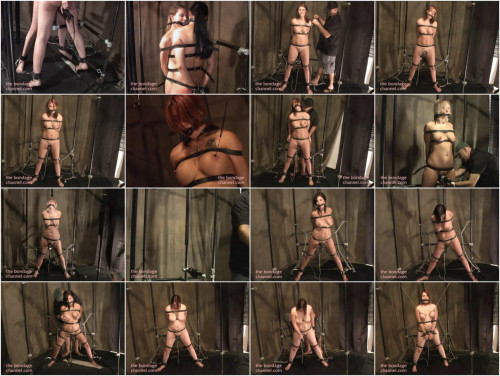 Excellent Vip Gold Very Hot Sweet Collection The Orgasm Bar. Part 1.