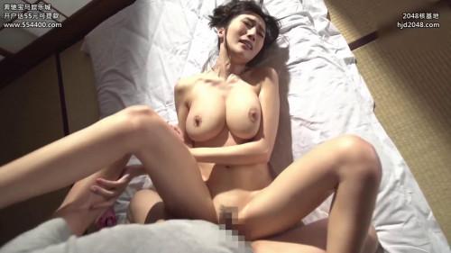 Jav  Porn   Julia