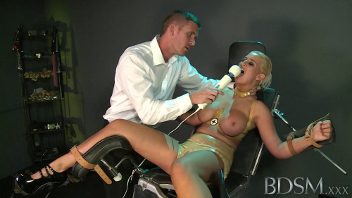 Beautifull Nice Vip Exlusive Gold Collection Of Bdsm Xxx. Part 1. [2020,BDSM]