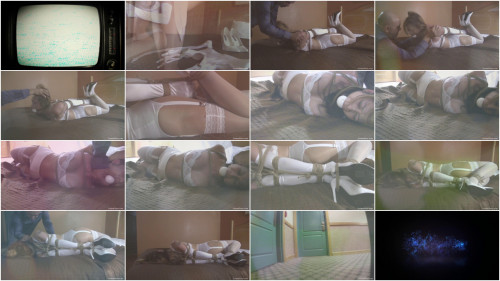 The Wedding Crasher Custom Video - Part 1 - Full HD 1080p