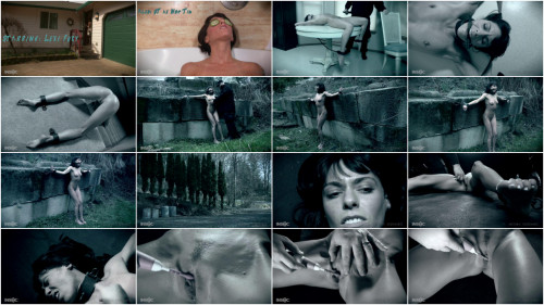 Wet Dreams - Vera King