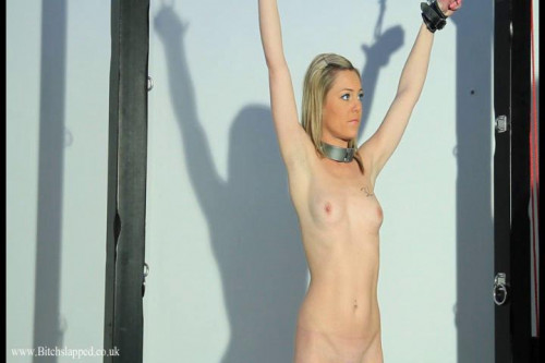 Perfect Magic New Beautifull Nice Collection Of Bitch Slapped. Part 3. [2020,BDSM]