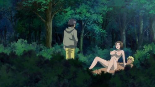 Boku no Yayoi part 2 [2019,handjob,all sex,Fetish]